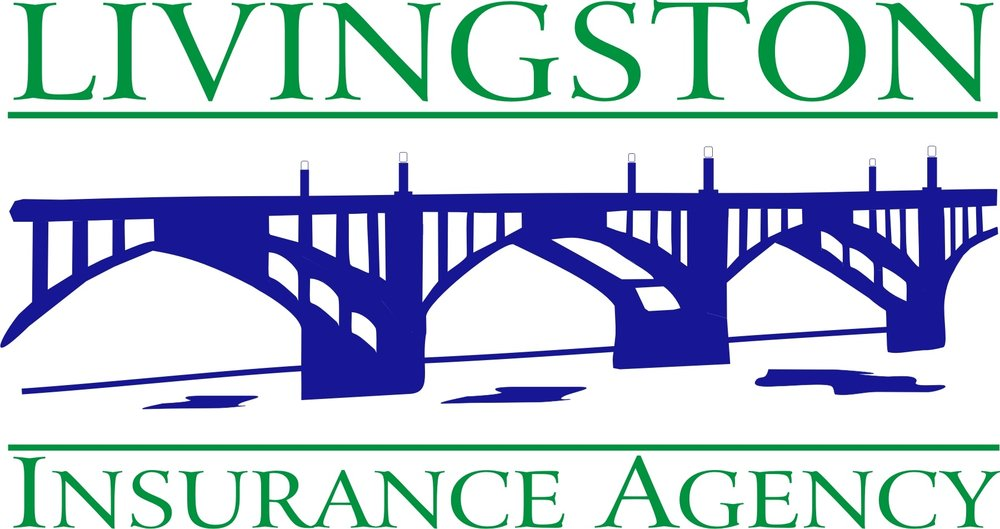 Livingston Insurance Agency Team.jpg