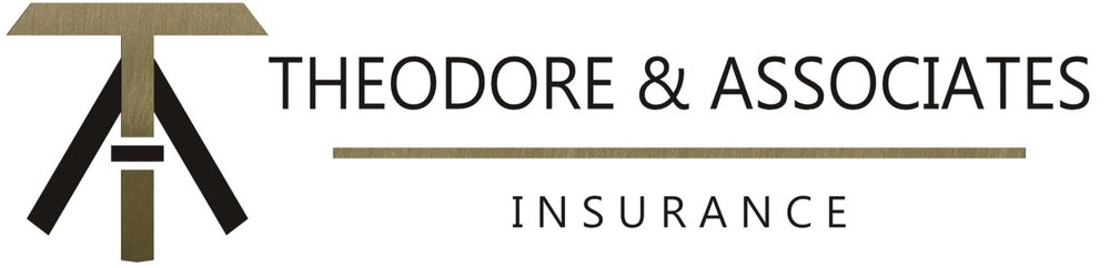 Theodore and Associates.jpg