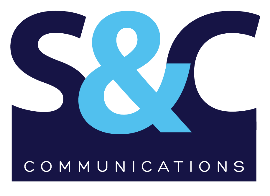 S & C Communications