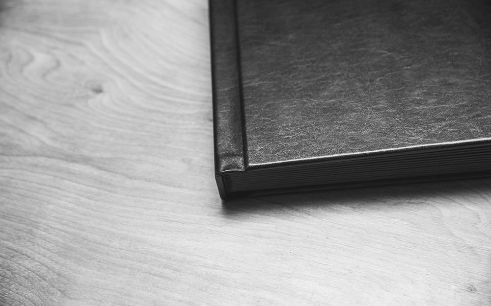 Guestbook001.JPG