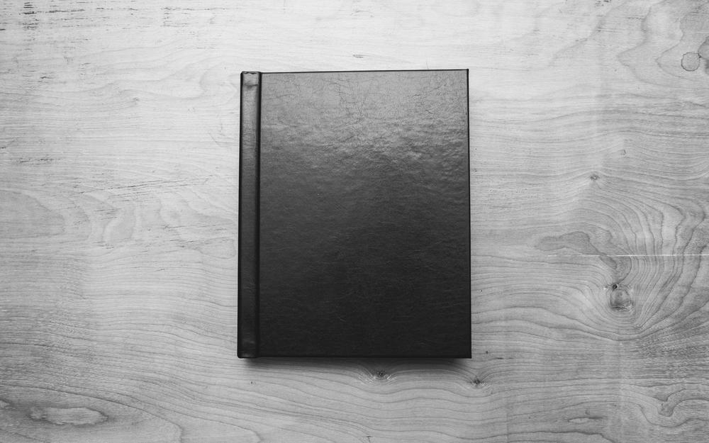 Guestbook012.JPG
