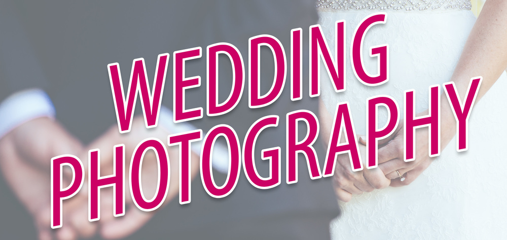 wedding_photography.jpg