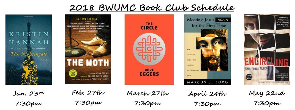 2018 Book Club Schedule.PNG
