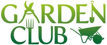 garden club..jpeg
