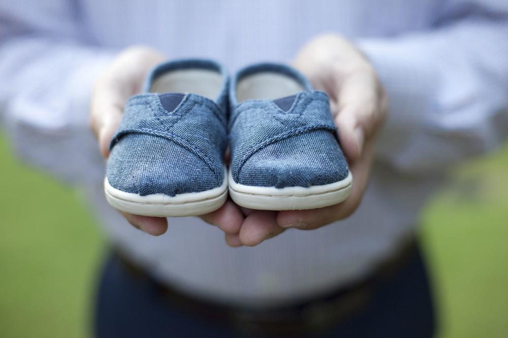 Maternity_photo_2.jpg