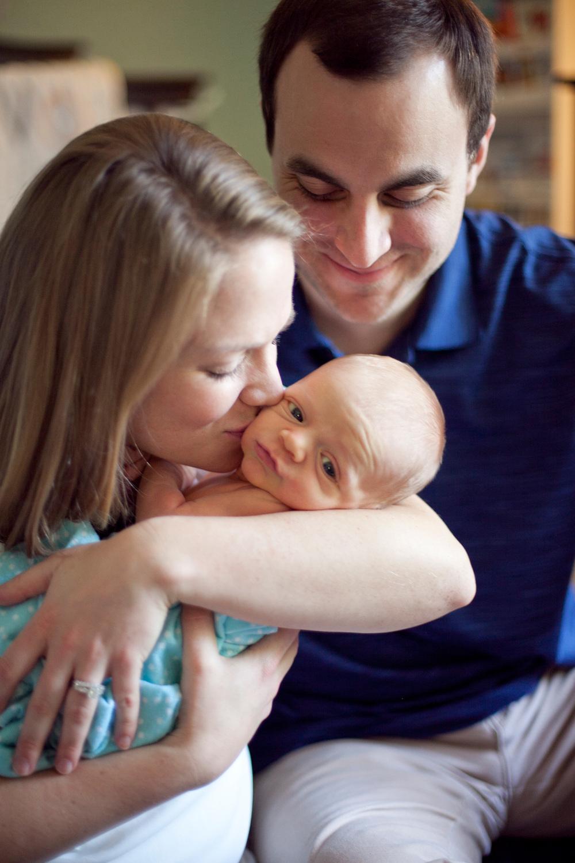 Newborn_photo_1.jpg