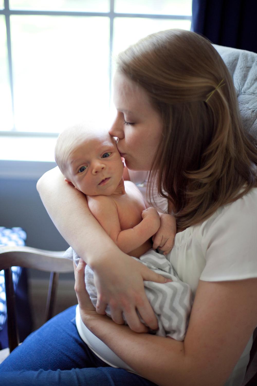 Newborn_photo_3.jpg