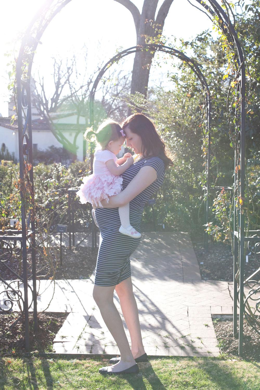 Maternity_photo_4.jpg
