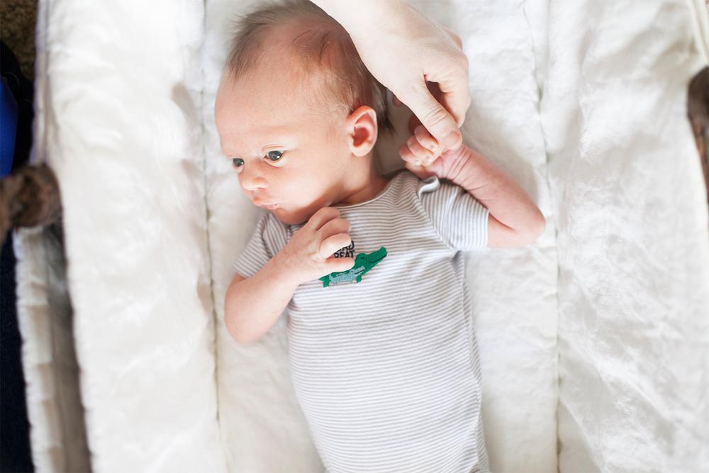 Newborn_Portraits_10.jpg