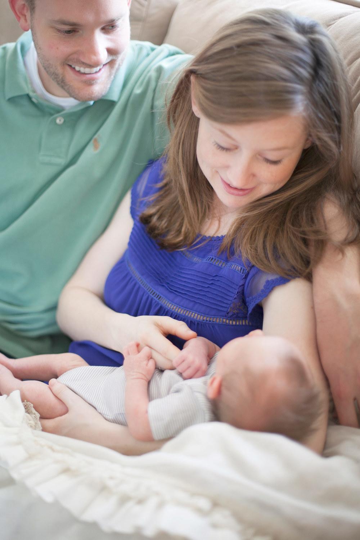 Newborn_Portraits_14.jpg