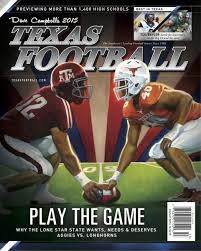 Texas football3.jpg