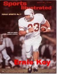 Ernie Koy