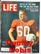 Tommy Nobis