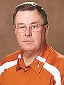Greg Davis- 2005