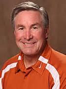 Mac McWhorter- 2008