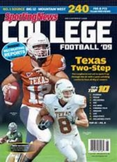 Colt magazine.jpg