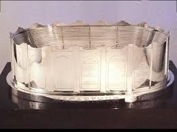 MacArthur Bowl