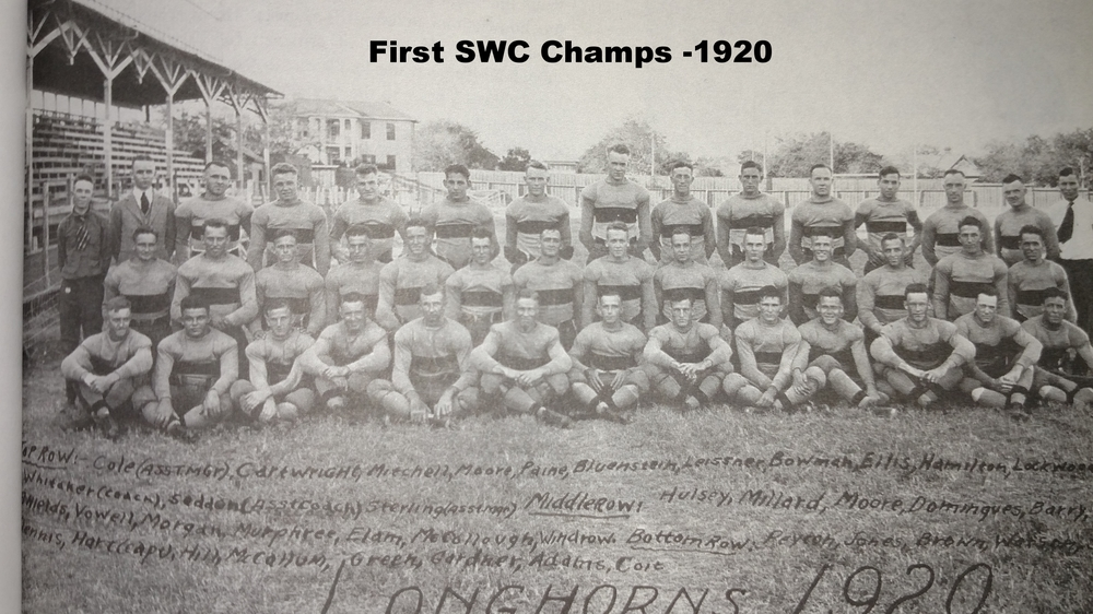 1920 first SWC Champs.jpg