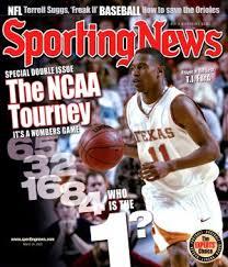 T.J. Ford Sporting News.jpg