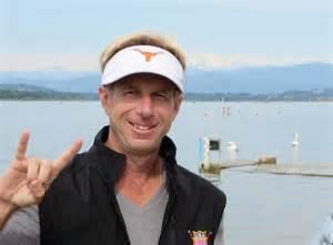 Coach Dave O'Neill