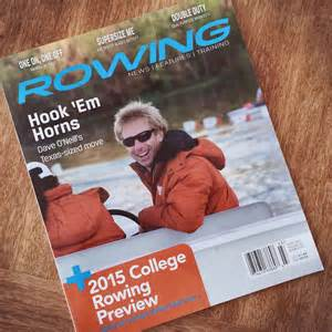 Rowing magazine.jpg