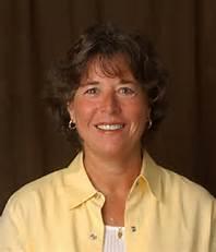 Coach Susan Watkins