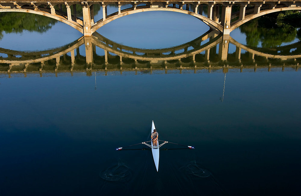 rowing3 - Copy.jpg