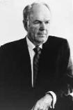 H.B. Harkins   1942-  HOH 1989