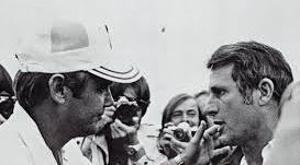 - Coach Akers (Texas) and Coach Bellard (Texas A & M) . Both assistance under DKR in the late 60's.