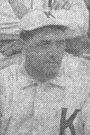 Walter Morris  HOH
