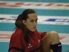 Erin Aldrich - 1999 All American