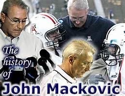 Mackovic1.jpg