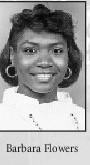 Barbara Flowers 1988'89.jpg
