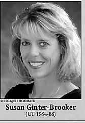 Susan Ginter-Brooker 1984-1.jpg