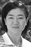 Machiko Hattori HOH 2002