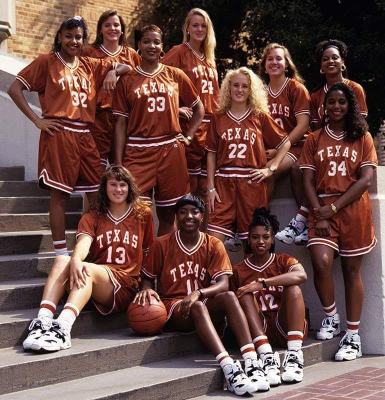 1993 team