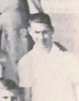 Donald Frank Goldman