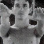 Billy Brink-1995