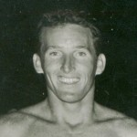Frank Campbell-1992