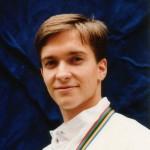 Hans-Dersch-2004