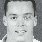 Jason Rhodes-2002