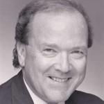 Jerry Olson-2009