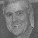Jim Boon-2000