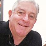Jim Spillane-2014