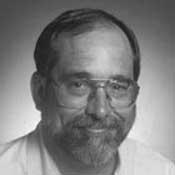 John Maher-2003