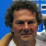 Jon Vegard-2010