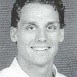 Kirk Stackle-2004