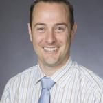 Matt Ulrickson-2014