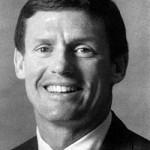 Richard Quick-1987