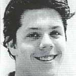 Rick Carey-1994
